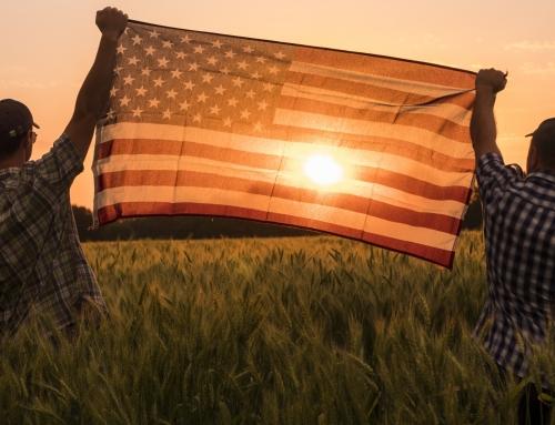 Part 1: The Battle for America's Economic Future